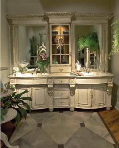 70 best images about habersham kitchens on pinterest custom kitchens custom cabinets and. Black Bedroom Furniture Sets. Home Design Ideas