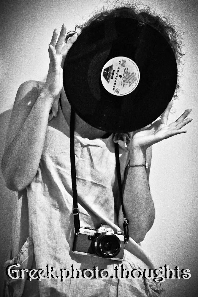 Eir+Vinyl