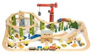 17 Best Images About Train Tracks On Pinterest Toys