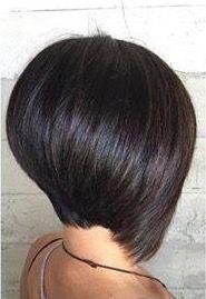 ¡Super hermosos cortes de pelo cortos un poco más! - Cortes De Pelo!