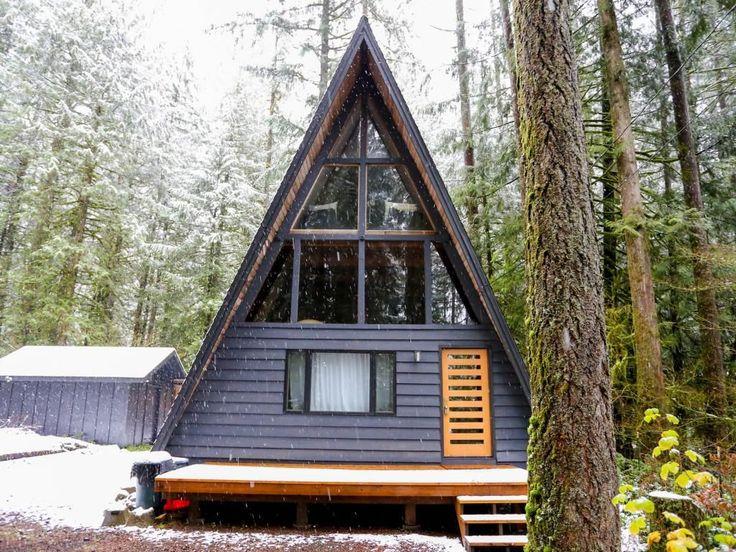 near huckleberrylodge hood q rentals tripfinder vacation mt rental cabins cabin northwest