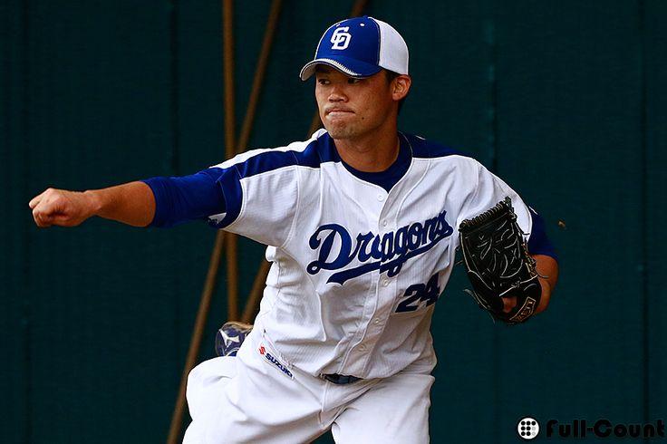 26日のプロ野球公示で、巨人は大竹寛投手の出場選手登録を抹消し、戸根千明投手を登録 - Yahoo!ニュース(Full-Count)