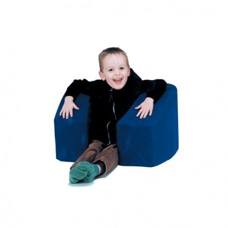 124 Best Children S Special Needs Seating Images On