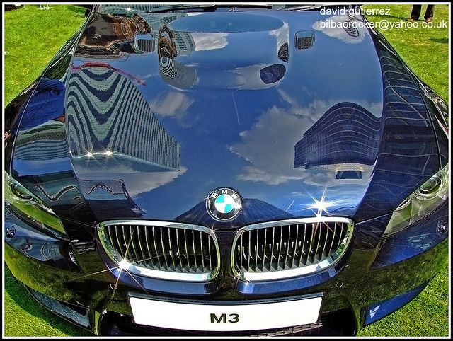 58 Best Images About Alpha Male Cool Bmw On Pinterest