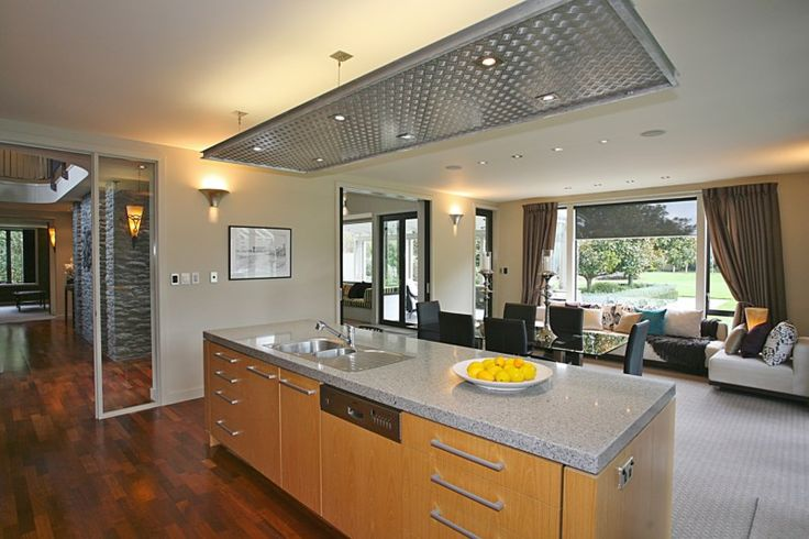 9 Skara Brae, Prebbleton, Christchurch City - Residential House Sold