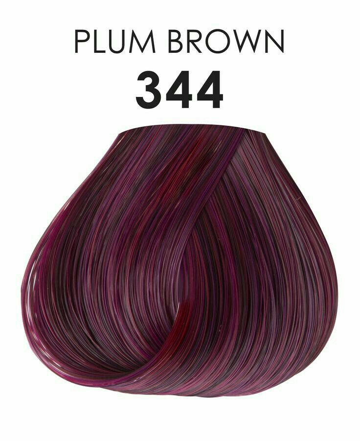 I should try this color!!!