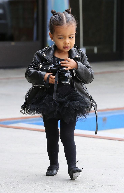 1000 Images About Babies On Pinterest Biracial Children Kim Kardashian And Celebrity Children