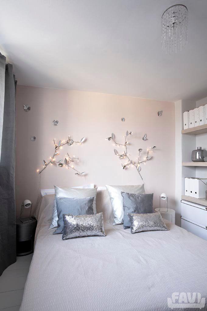 Provence ložnice inspirace - Pokoj pro hosty, Žižkov | Favi.cz