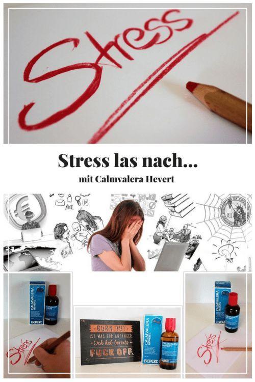 Anzeige:  Als Mutter leidet man oft unter eine 4- oder 5-Fach Belastungen. Man kümmert sich um Kinder, Haushalt und geht auch noch arbeiten. Dazu kommen noch eine Vielzahl von Aufgaben die einen früher oder später Überfordern. Mama im Stress oder sogar der Mama Burnout ist die Folge. Ich erzähle euch, wie das bei mir war und was ich dagegen tue. Außerdem habe ich 6 Tipps gegen Stress für euch!
