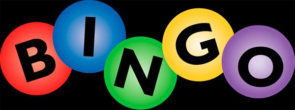 We are big fans of online bingo as are a lot of our readers so we have been looking through some bingo cake recipes to determine whether bingo cakes can be made easily. One particular recipe that we found uses ingredients to make a fantastic bingo cake with accompanying bingo cupcakes. This is certainly a [ ]