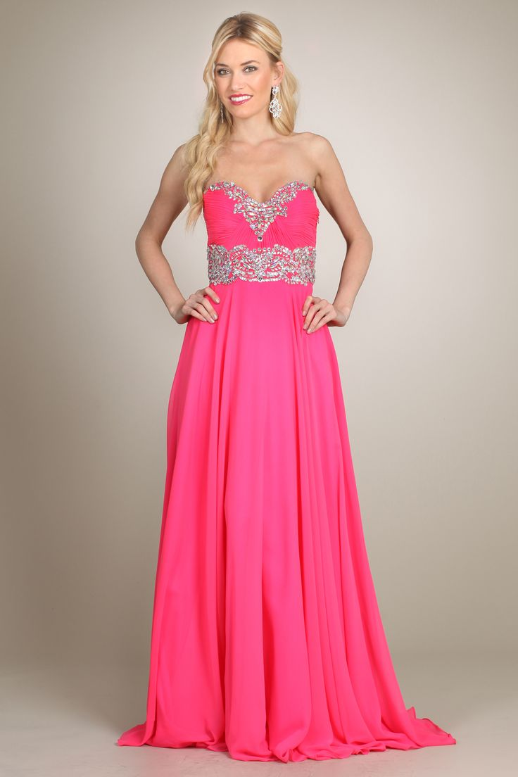 Perfect Barbie Prom Dress Pictures - Wedding Dress Ideas ...