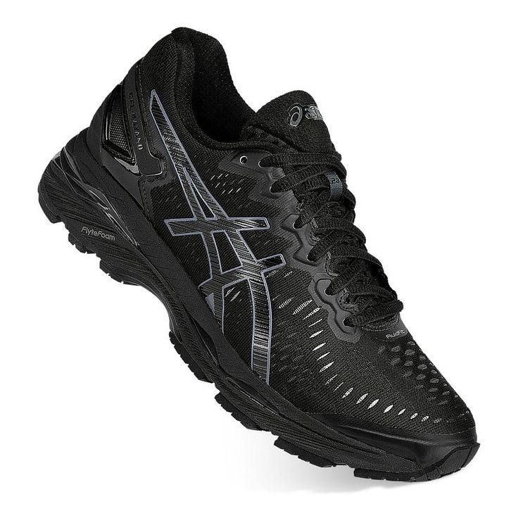 ASICS GEL-Kayano 23 Women's Running Shoes, Size: 8.5, Oxford
