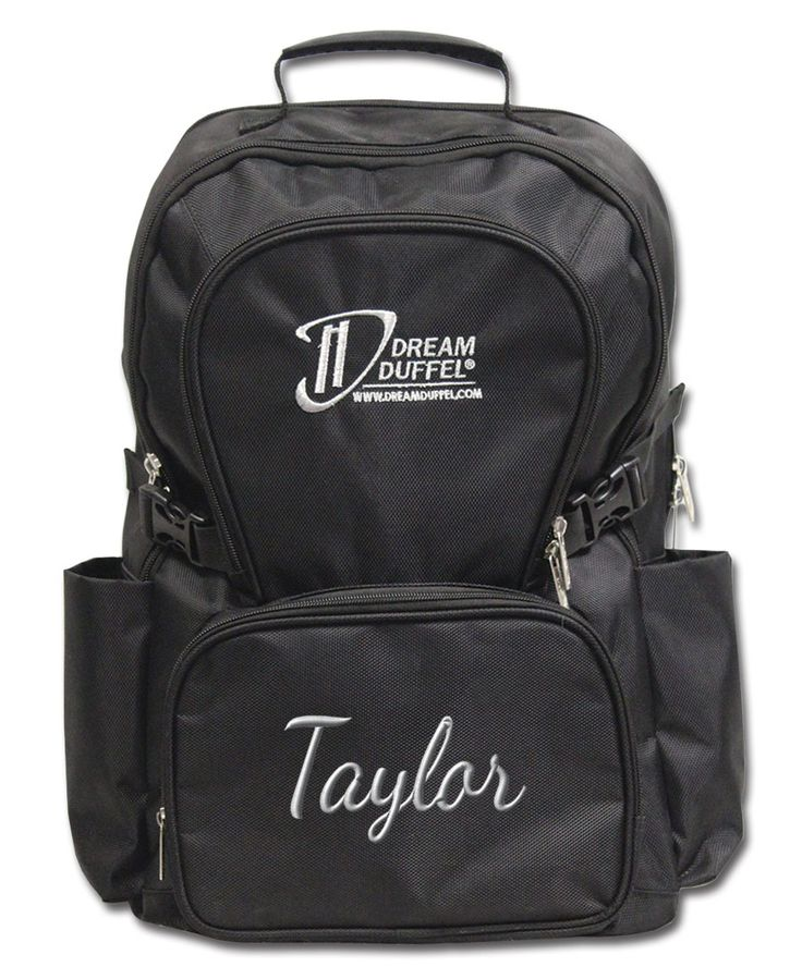 44 Best Personalization Images On Pinterest Backpack