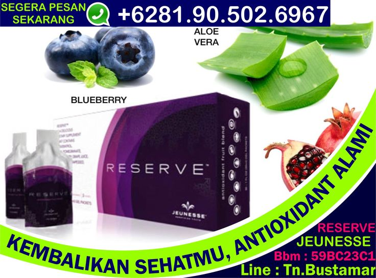Jual Paket Anti Aging, Anti Aging Skin Products, Natural Anti Aging, Makanan Anti Penuaan Dini, Makanan Pencegah Penuaan, Antioksidan Alami, Antioksidan Alami Dan Radikal Bebas, Antioksidan Dan Radikal Bebas, Antioksidan Terkuat, Antioksidan Buat Ibu Hamil  SEGERA Pesan SEKARANG Disini:   Bapak ADI BUSTAMAR Call +6281.90.502.6967 WA : +6281.90.502.6967 Line : Tn.Bustamar Bbm : 59BC23C1 EFEKTIF | AMAN | SEHAT | TERJANGKAU | TERPERCAYA
