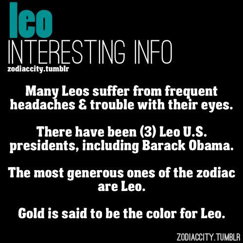 Zodiac City Leo - Orange and purple are also Leo colors