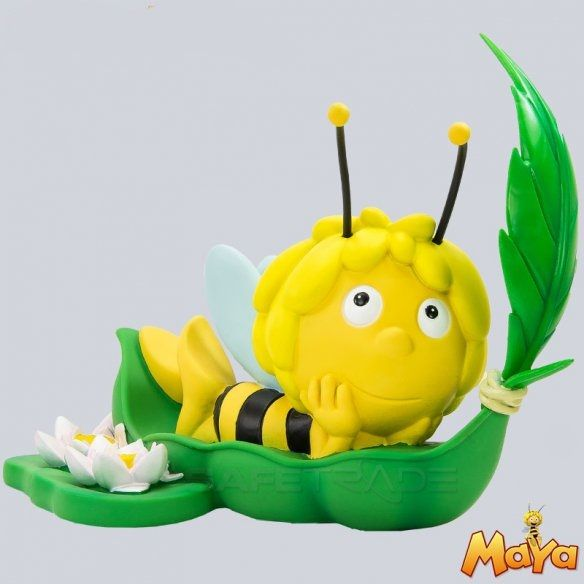 115 Best Images About Bee Maya On Pinterest Bumble