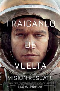Cartelera Multiplaza Curridabat | Cinemark Centroamérica