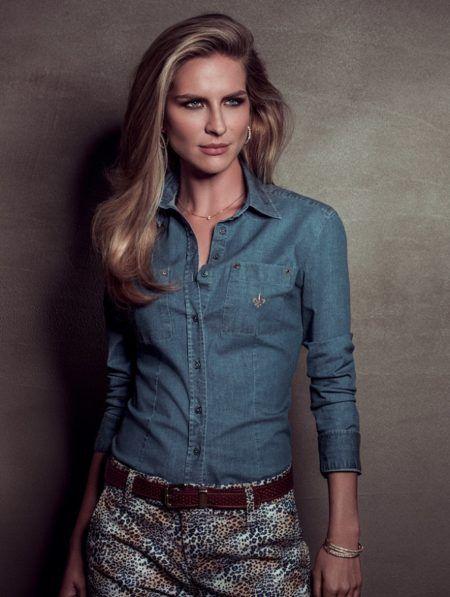 camisa-jeans-feminina-da-dudalina