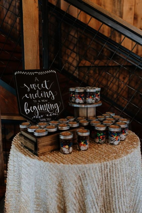 No Way Wedding Favors Unlimited Coupon Code 2015 Exceptional Weddingfavorsunlimitedcoupo Rustic Wedding Favors Wedding Favour Displays Sweet Wedding Favors