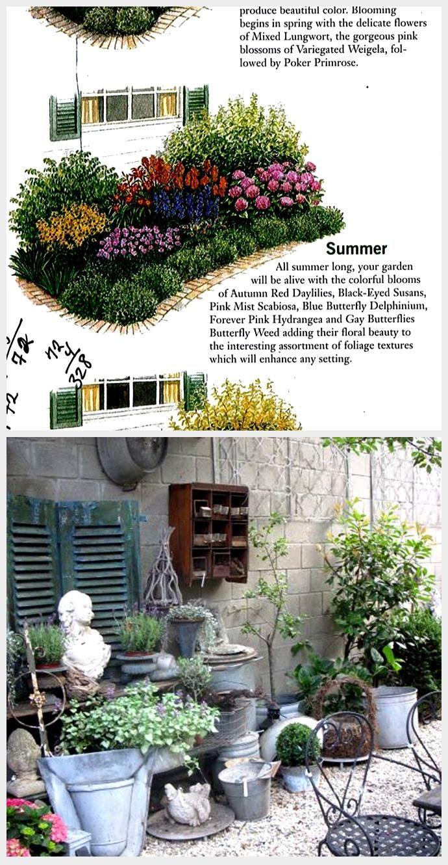 Landscape Gardening Ideas Nz Landscaping Courses Near Me