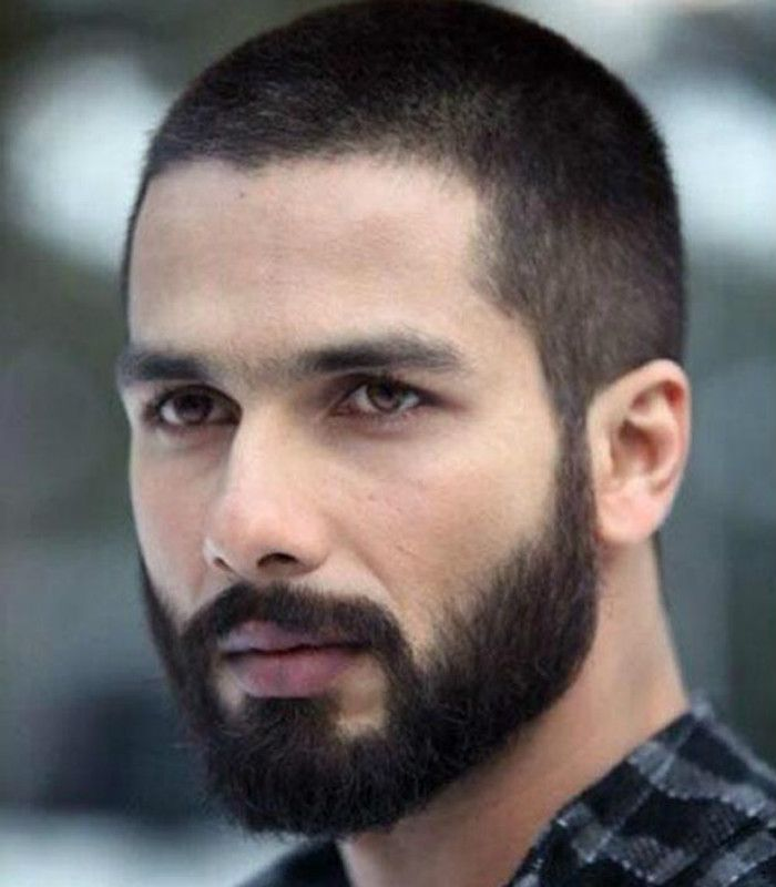 50 Beards For Round Face Beard For Round Face Round Face Men Haircut Names For Men