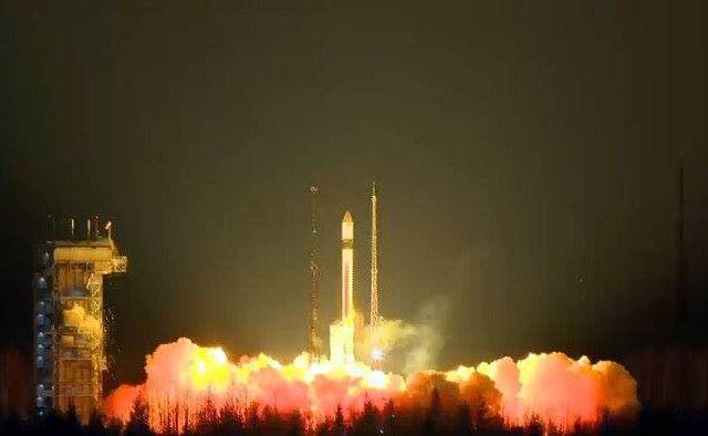 Poche ore fa il satellite Sentinel-3A, parte del programma GMES / Copernicus, è stato lanciato dal cosmodromo russo di Plesetsk su un razzo vettore Rockot. Leggi i dettagli nell'articolo!
