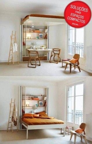 movel2ok murphy bed plansmurphy bedslofted