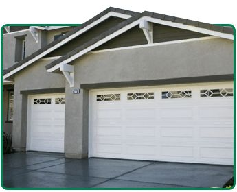 25 best ideas about garage doors prices on pinterest for Garage doors of houston