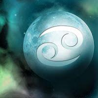 Αστρολογικές Αλχημείες: Νέα Σελήνη στον Καρκίνο - Γενική Επισκόπηση