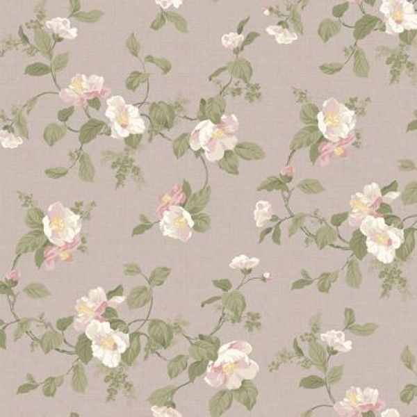Southern Belle Floral | Wallpaper Warehouse
