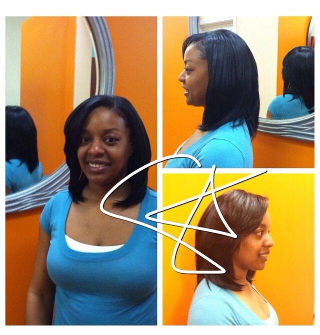 Crochet Braids Alexandria Va : 910 366 366 8039 billbow beauties va natural natural hair northern va ...