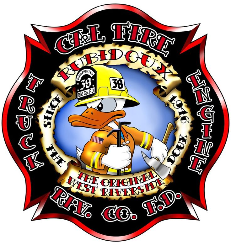 27 best fire patches images on pinterest fire fighters fire rh pinterest com firefighter logos and designs firefighter logos and designs