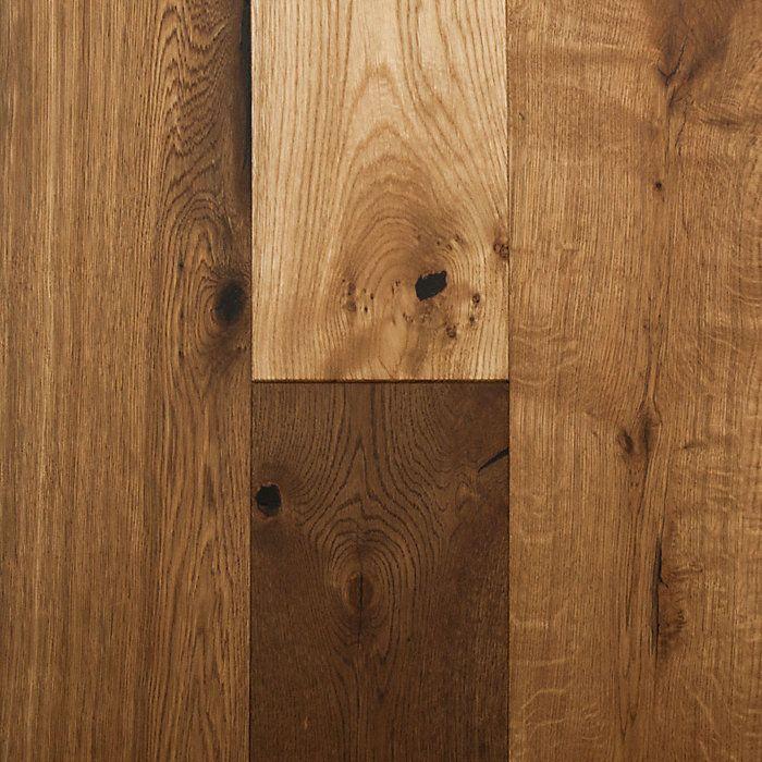 9 16 X 7 1 2 Winchester Oak Virginia Mill Works Engineered Lumber Oak Engineered Hardwood Wood Floors Wide Plank Engineered Hardwood Flooring Wide Plank