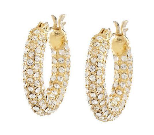 melania trump jewelry collection jewelry On melania trump jewelry collection