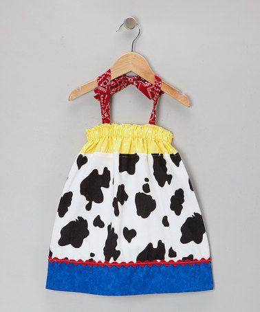 how to make cow halters