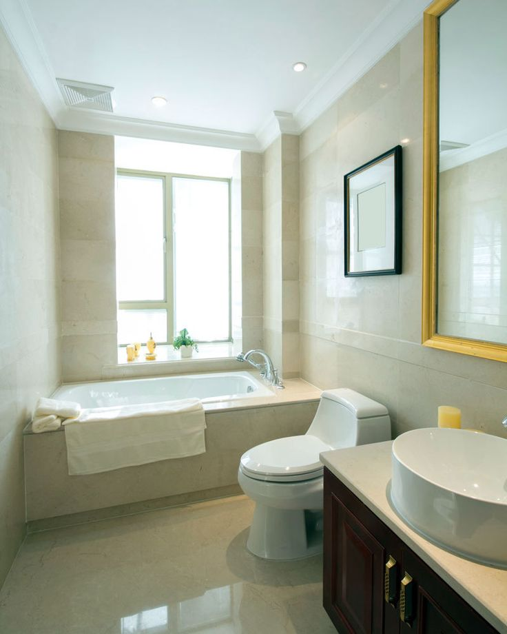 Best Zadovoljna Home Images On Pinterest Home Decorating - Boys bathrooms for small bathroom ideas