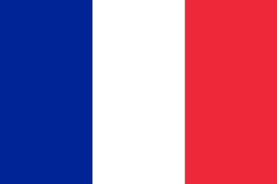 Entraneurs personnels et des instructeurs de fitness de groupe, veuillez inscrire votre entreprise ou de services de conditionnement physique pour se connecter avec les gens cherchent de l'aide en France.