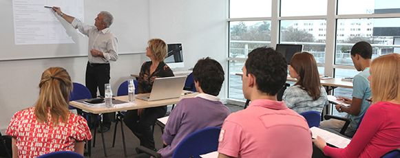 Teaching is such a profession where you will get opportunity to motivate some of the most the most interesting minds. If you are looking for such career then this is the right place for you. We offer teaching assistant courses. You can get your teaching qualifications after completing our teacher training courses.
