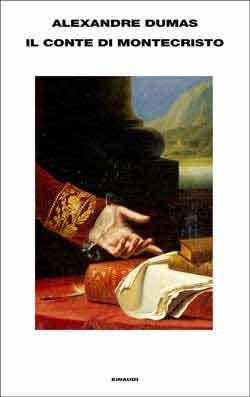 Alexandre Dumas, Il conte di Montecristo, Supercoralli - DISPONIBILE ANCHE IN EBOOK