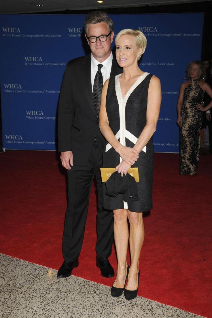 Mika and joe dating in Australia
