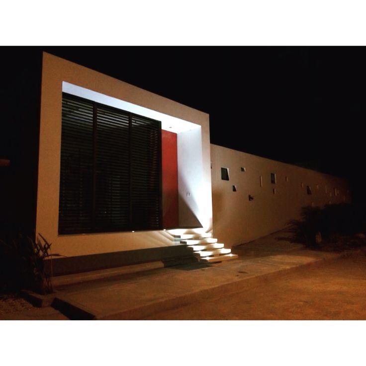www.goqui.com.co  Remodelaciones y Diseño de Interiores. - Arquitectura - Remodelaciones - girardot