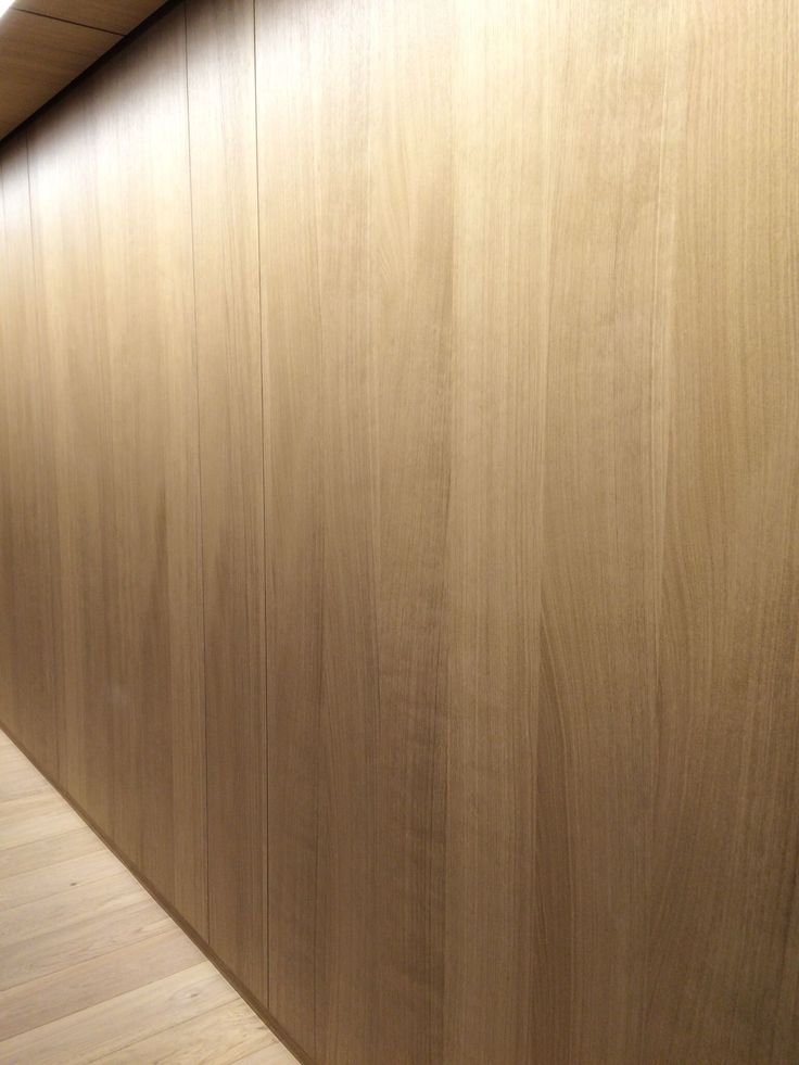 35 Best Shinnoki Prefinished Wood Veneer Panels Images