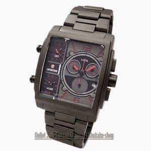 Jam Tangan Expedition E-6639 Black Red Rp 1,275,000 | BB : 21F3BA2F | SMS :083878312537
