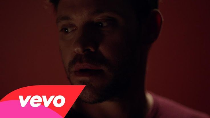 British Pop Idol Winner Will Young Addresses Trans Identity In Stunning Clip For New Single Brave Man Just a amazing video