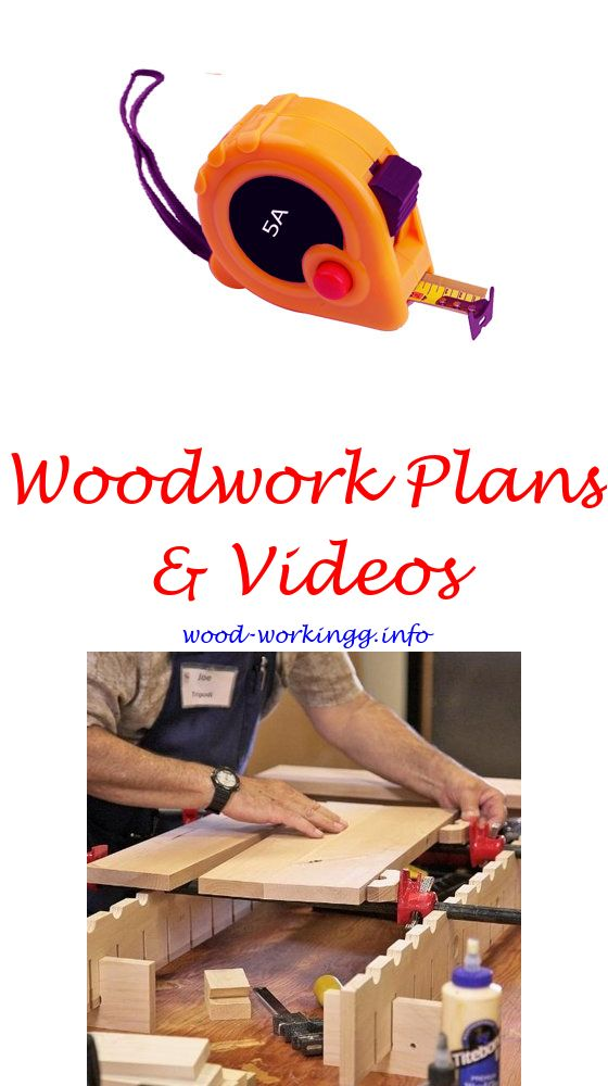 Best 25 Free Woodworking Plans Ideas On Pinterest Dyi