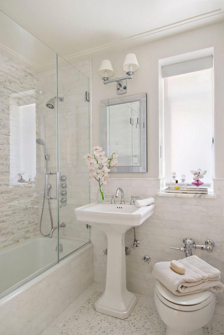 327 best Bathroom images on Pinterest | Bathrooms, Bathroom and ...