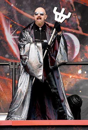 1000 Ideas About Judas Priest On Pinterest Rock Bands