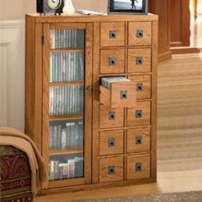 Best 25+ Dvd Storage Solutions Ideas On Pinterest | Cd Dvd Storage, Cd  Storage Furniture And Dvd Movie Storage