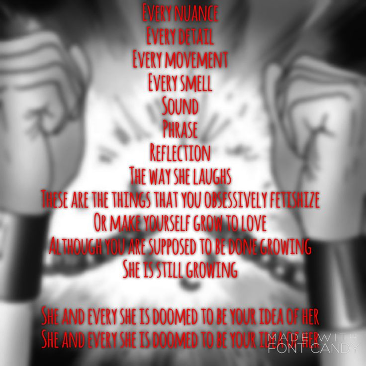 Coma White by Marilyn Manson | Lyric cards | Pinterest | Marilyn ...