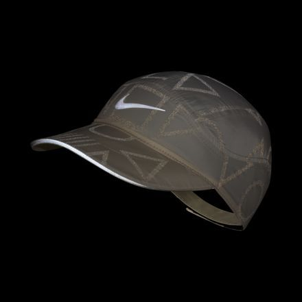competitive price bdfc6 30389 Nike Tailwind Running Cap